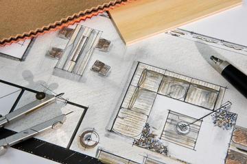 Edil project srl roma - Offerte lavoro interior designer roma ...